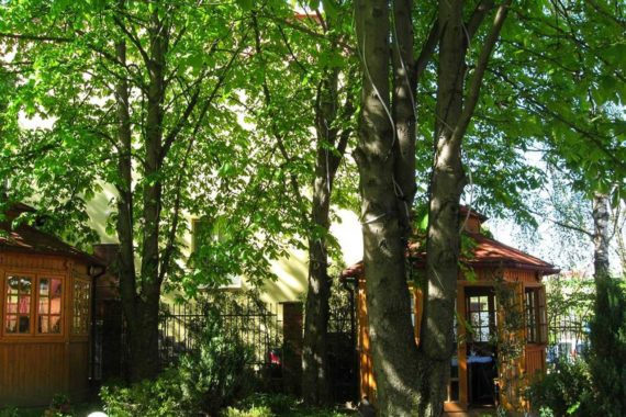 Restauracja Stara Browarnia - stara_brovarnja_07.jpg