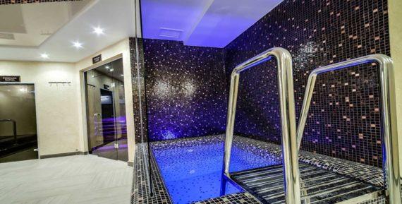 Hotel Lisova Pisnya - t_malenkiy_baseyn.jpg