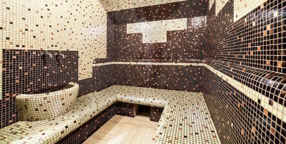 Курортний готель Лісова Пісня - t_sauna.jpg
