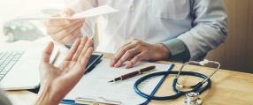 Metody leczenia