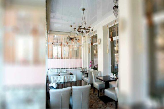 Готель Афродіта - truskavets_hotel_kafe.jpg
