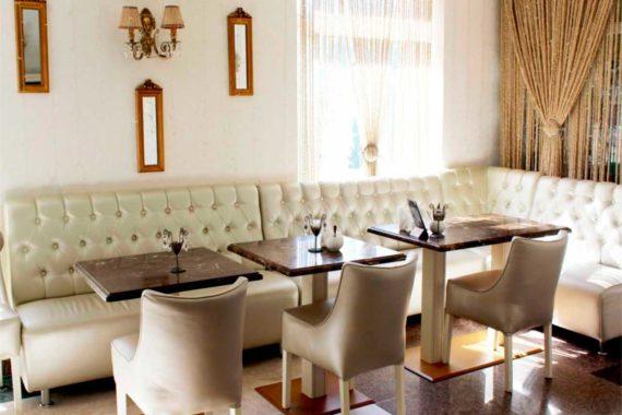 Отель Афродита - truskavets_hotel_zal.jpg