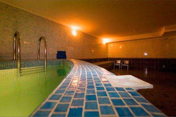 Hotel Nabi - x_9d33277e.jpg