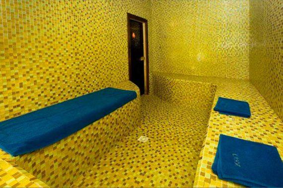 Готель Сані - x_a6e43cff.jpg
