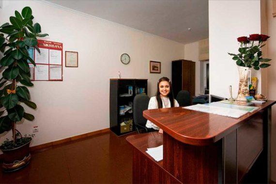 Hotel Nabi in Truskavets - x_af06fb08.jpg