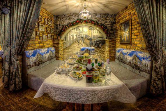 Ресторан Я и ТЫ - youi2.jpg