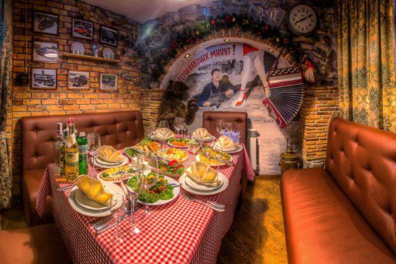 Ресторан Я и ТЫ - youi3.jpg