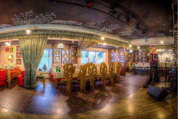 Ресторан Я и ТЫ - youi7.jpg
