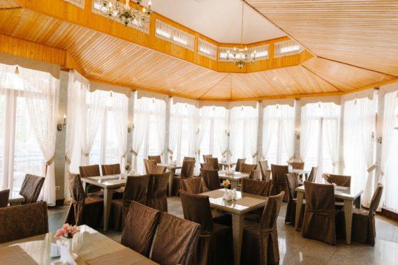 Hotel Svityaz - ys-13.jpg
