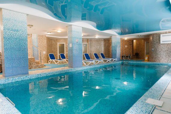 Hotel Svityaz - ys-235_ec382.jpg