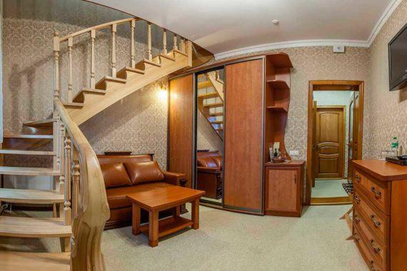 Готель Golden Crown - zolota-korona-truskavets-luxe-17.jpg