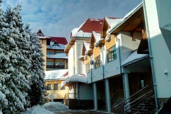 Sanatorium Arnica - 001-c.jpg