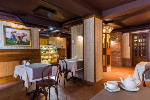 Ресторан Шухляда - 012-1.jpg