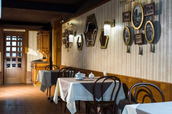 Ресторан Шухляда в Трускавце - 015-2.jpg