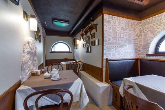 Ресторан Шухляда в Трускавце - 020.jpg