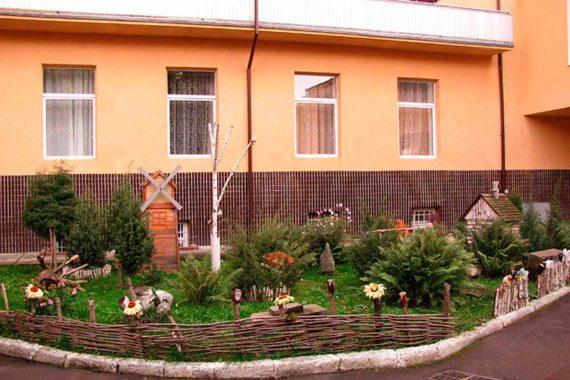 Санаторій Трускавець - 03-3.jpg