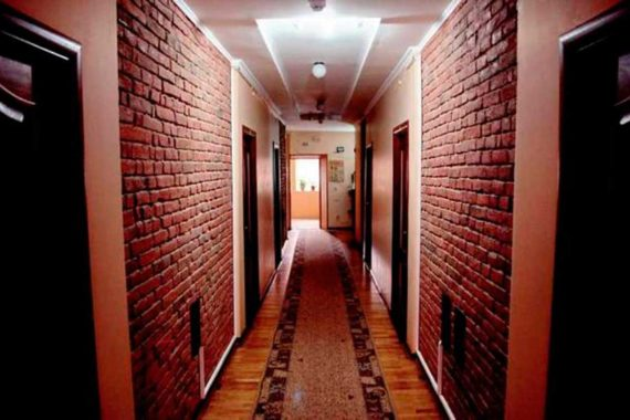 Отель Мальвы - 100884371.jpg