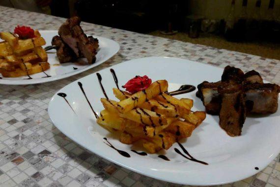 Ресторан Згадка - 10794-8-5a9bf883d2072.jpg