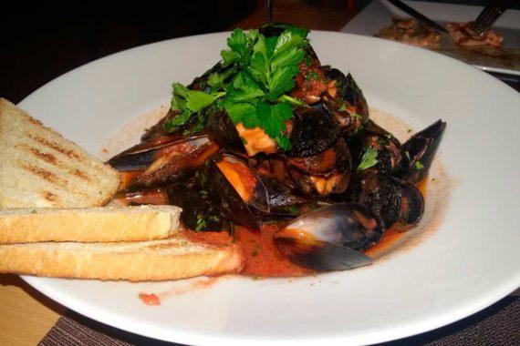 Ресторан Giardino Italiano - 10801-4-5a9bf9bf1b5a3.jpg
