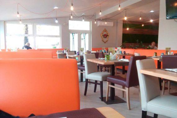 Ресторан Giardino Italiano - 10801-6-5a9bf9c27947a.jpg