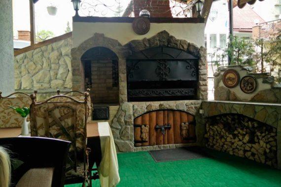 Ресторан Сенатор в Трускавце - 10841-3-5a9bfc3ba39b1.jpg