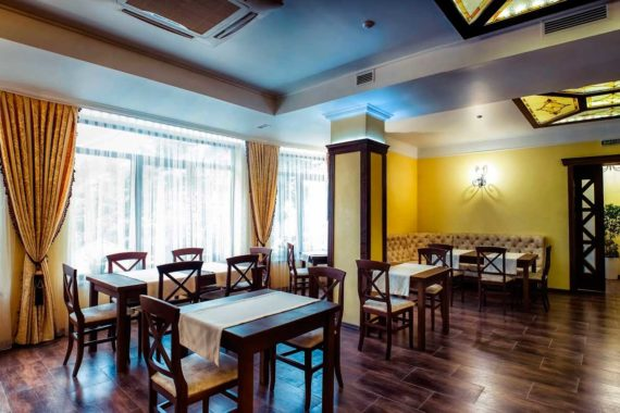 Ресторан Kleynod - 10842-1-5a9bfc47d5d2c.jpg