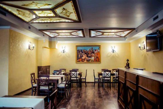 Ресторан Kleynod в Трускавце - 10842-5-5a9bfc4d47910.jpg