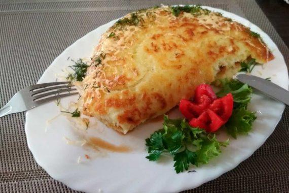 Ресторан Престиж - 10878-2-5a9bfe2772a18.jpg