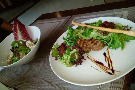 Ресторан Black Fox в Трускавце - 10908-8-5a9c019104ec6.jpg