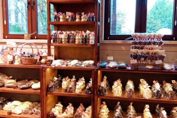 Кафе Львовская мастерская шоколада - 10923-6-5a9c025d7d732.jpg