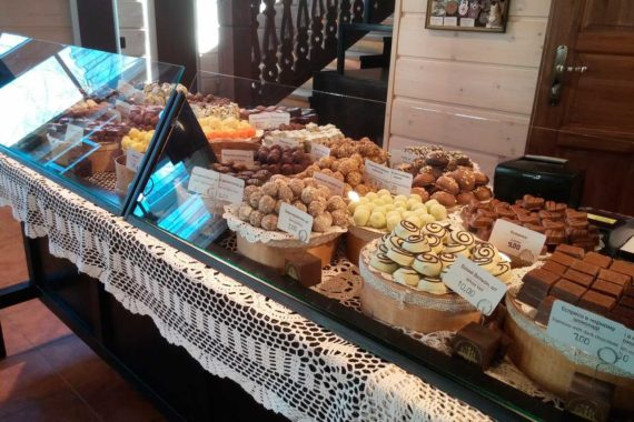 Кафе Львовская мастерская шоколада - 10923-8-5a9c02607e74a.jpg