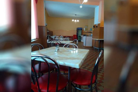 Кафе Пельменна - 10926-1-5a9c0282b6c24.jpg