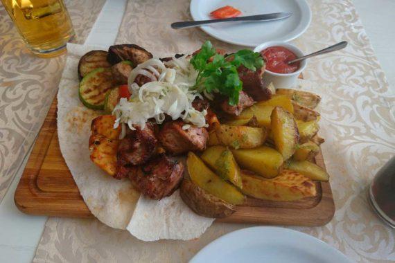 Ресторан Club pH в Трускавце - 10929-10-5a9c02af7da04.jpg
