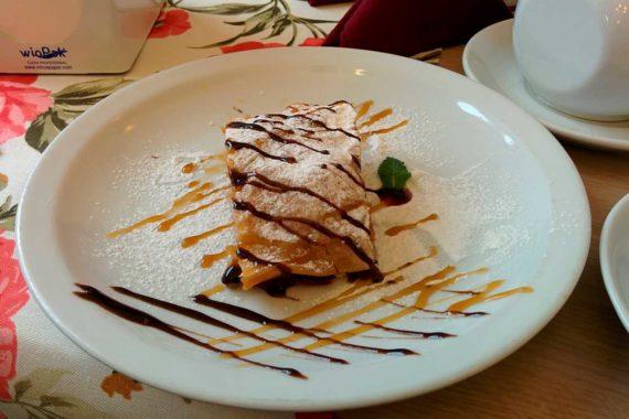 Ресторан Club pH в Трускавце - 10929-5-5a9c02a900545.jpg