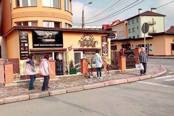 Кафе Lviv coffee в Трускавце - 10936-8-5a9c03077eb09.jpg
