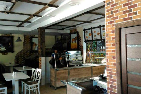 Кафе Солохина Кухня - 10938-3-5a9c03a6a20a6.jpg