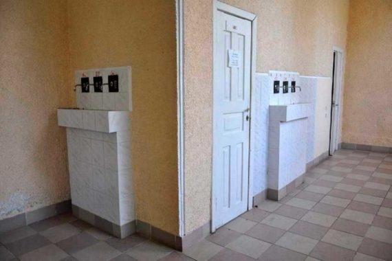 Санаторій Полонина - 15.jpg