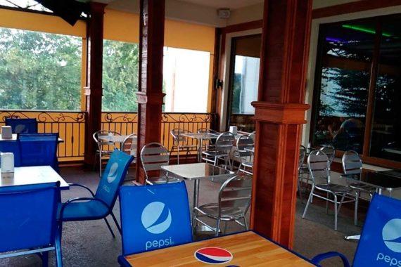 Кафе Солохина Кухня - 1542009376_1.jpg