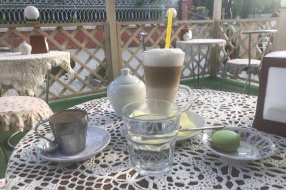 Кафе Старе Місто - 2-6.jpg