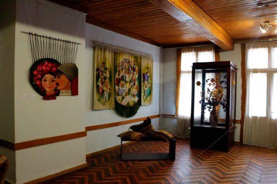 Музей Михайла Біласа - 2-7.jpg