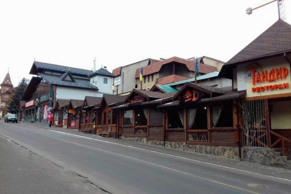 Ресторан Тандыр - 2018-01-22.jpg