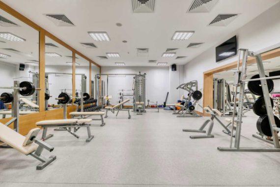Тренажерный зал Rixos - 2019-07-11_kor_1724-1-1280x852.jpg