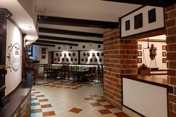 Ресторан Gendel Plyats в Трускавце - 2019-07-20-1.jpg
