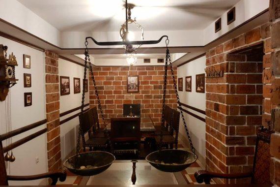Ресторан Gendel Plyats в Трускавце - 2019-07-20.jpg