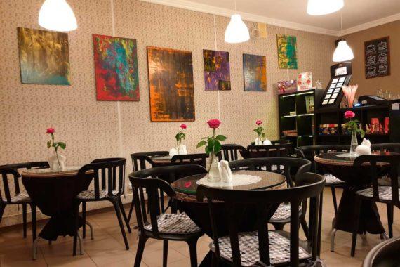 Кафе Шоколад в Трускавце - 23002-1-5d15fe7b4cddf.jpg