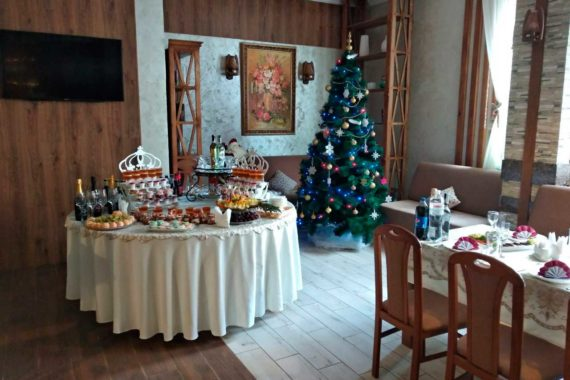 Кафе Гостинний Млин - 23021-6-5d15ffaf4b8f1.jpg