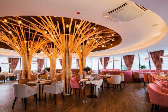 Ресторан Veranda - 23053-1-5d1601fe5beaa.jpg