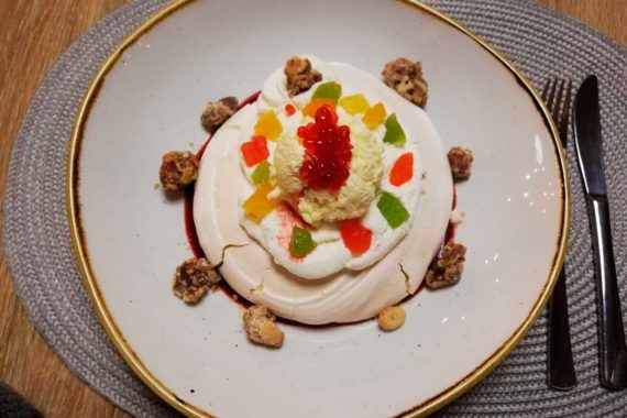 Ресторан Veranda - 23053-2-5d1601ffbf26a.jpg