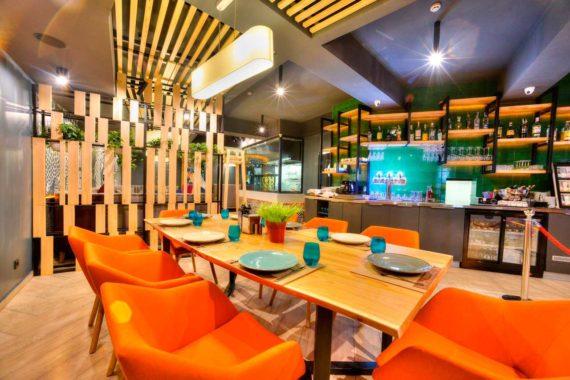 Ресторан La Grill'я - 23054-2-5d16021017af4.jpg