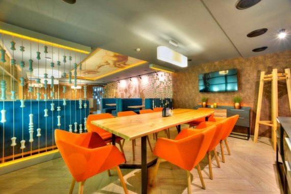 Ресторан La Grill'я - 23054-6-5d160215d3ed4.jpg